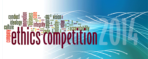 EthicsCompetition2014-Facebook