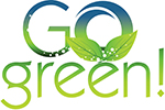 go green logo-small