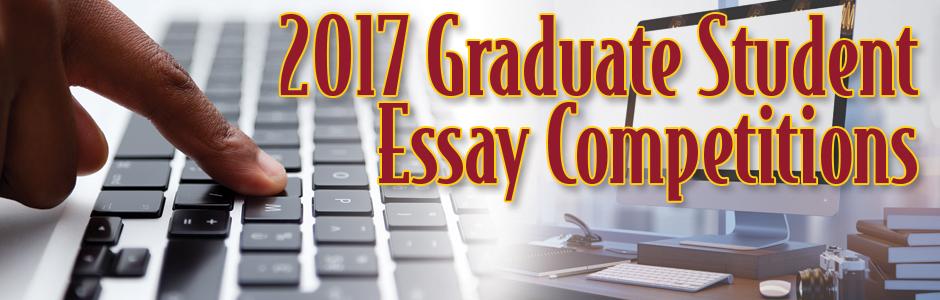 special needs teacher aide cover letter help my culture proud to be american essay essay contest click for more information