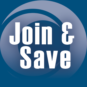 Join & Save