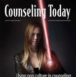 Counseling Today