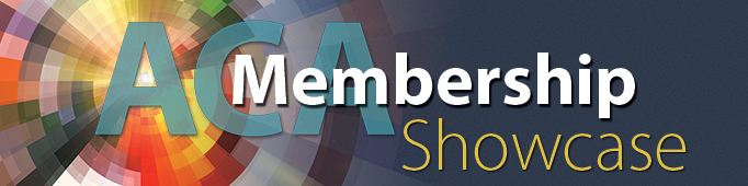 Membership Showcase