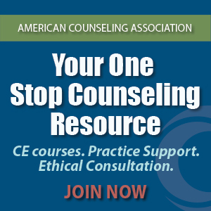 ACA Membership - One Stop Resource